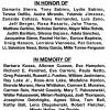 race_shirt_honoring_and_remembering.jpg